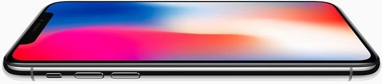 Семейство iPhone 2018: основные слухи на данный момент