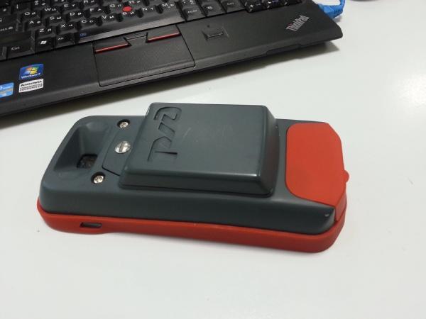 Как мы делали первый российский смартфон - 18