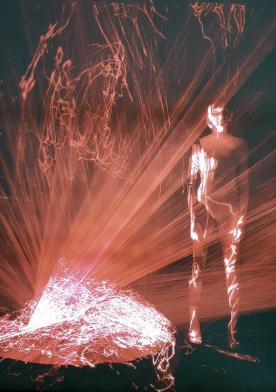 «ОНА»: как мы придумали образы искусственного интеллекта - 8