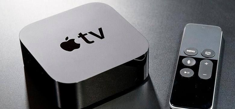 Verizon будет дарить первым пользователям 5G приставки Apple TV 4K и подписку YouTube TV