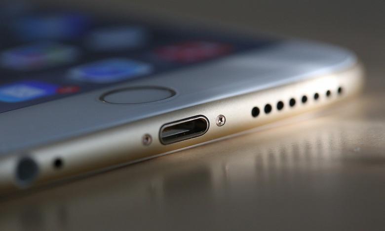 У Faraday готово самое маленькое в отрасли IP-ядро USB 2.0 OTG PHY