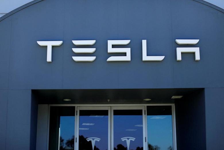 В Tesla пришли первые повестки в связи с твитами Маска