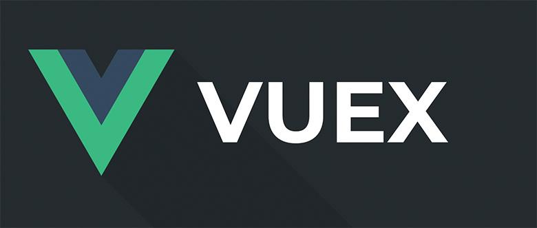 Vuex: структурирование больших проектов и работа с модулями - 1