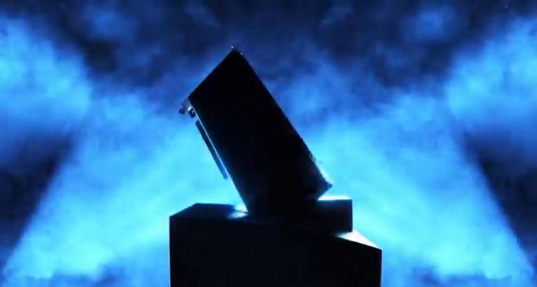 Официально: Intel выпустит дискретную видеокарту в 2020 году