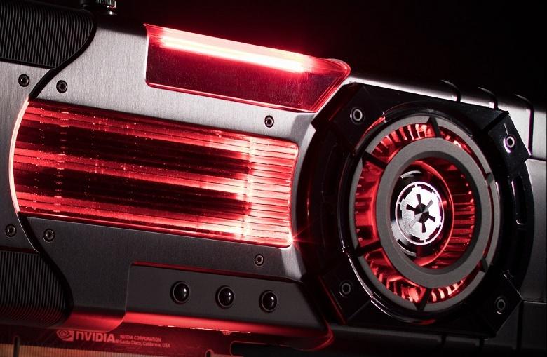 Слухи приписывают видеокарте GeForce RTX 2080 цену в 650 долларов