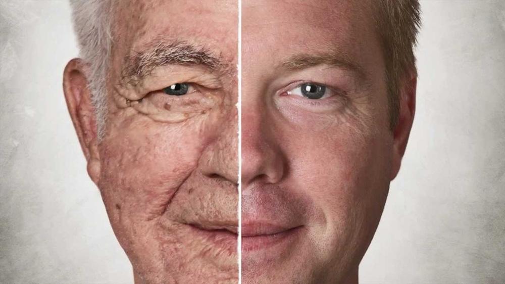 Ученые нашли способ обратить процесс старения клеток - 1