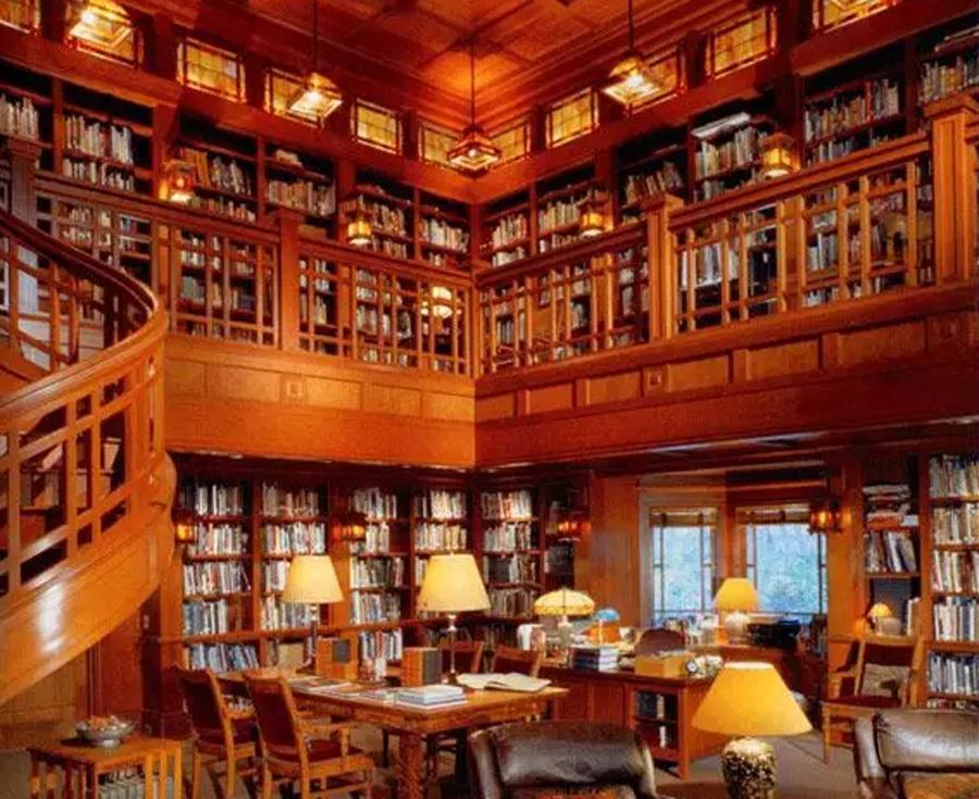 Ваш стиль чтения книг много говорит о вашем интеллекте — и вот почему - 7