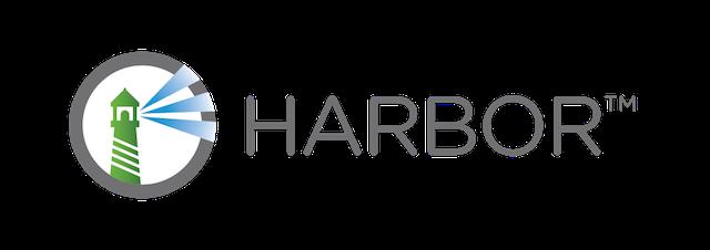 Harbor — реестр для Docker-контейнеров с безопасностью «из коробки» - 1