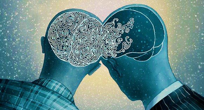 Тренировка эмпатии: стимуляция нейронных связей мозга посредством видеоигры - 1