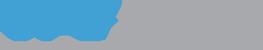 Оптимизация мобильной веб навигации (2 последних успеха) - 5