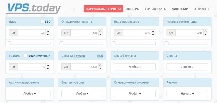 Оптимизация мобильной веб навигации (2 последних успеха) - 6