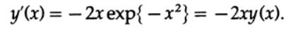 Ричард Хэмминг: Глава 20. Моделирование — III - 9