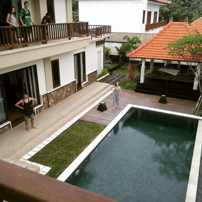 Как мы веб-студию на Бали релоцировали - 12
