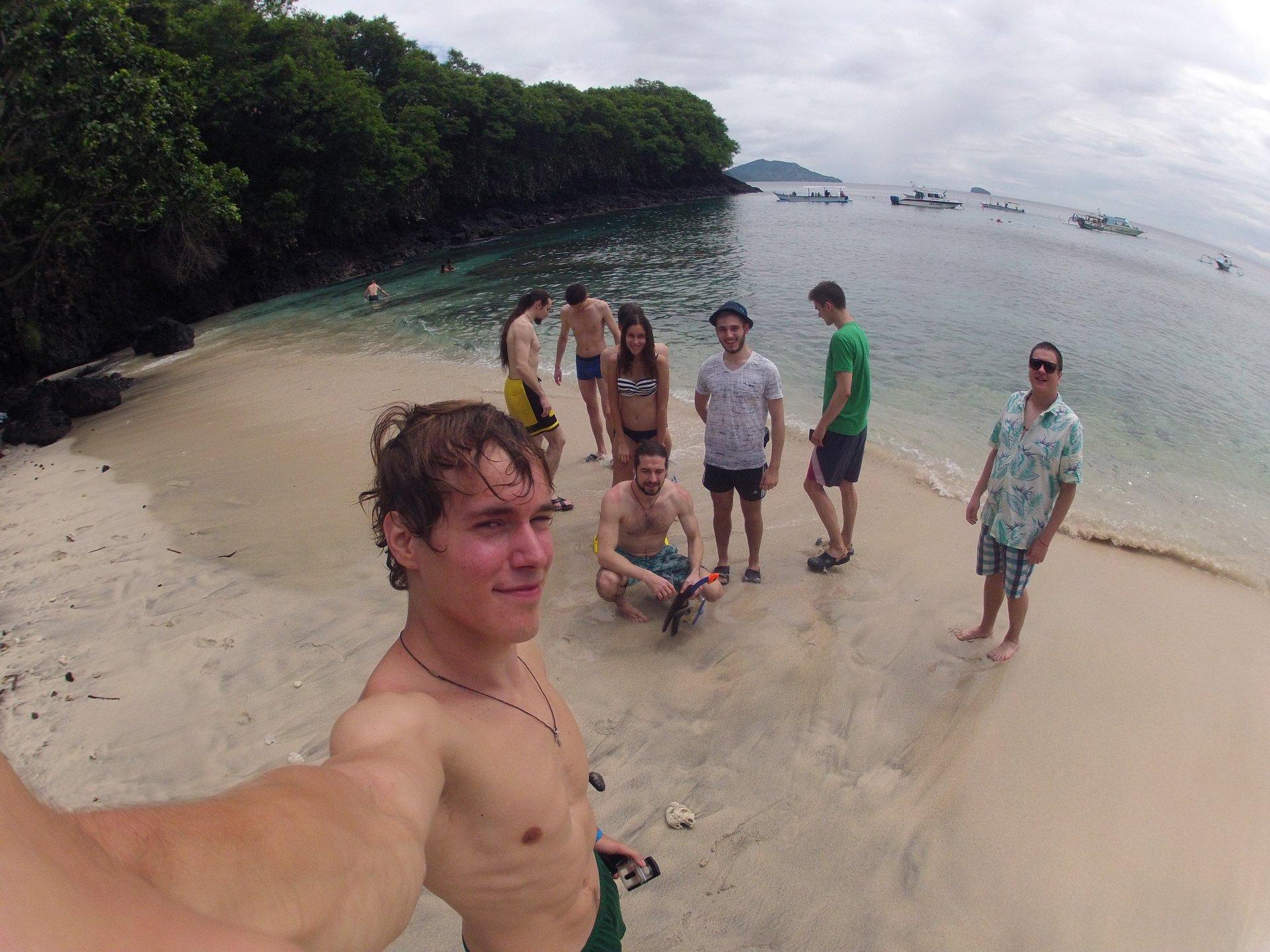 Как мы веб-студию на Бали релоцировали - 22