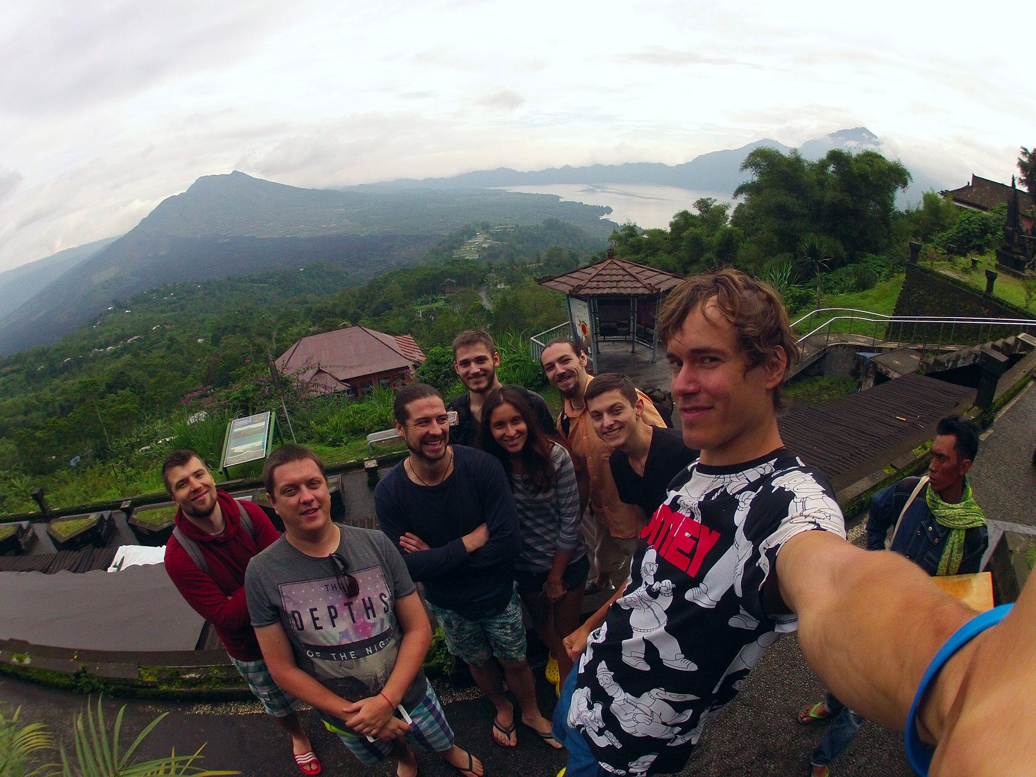 Как мы веб-студию на Бали релоцировали - 30