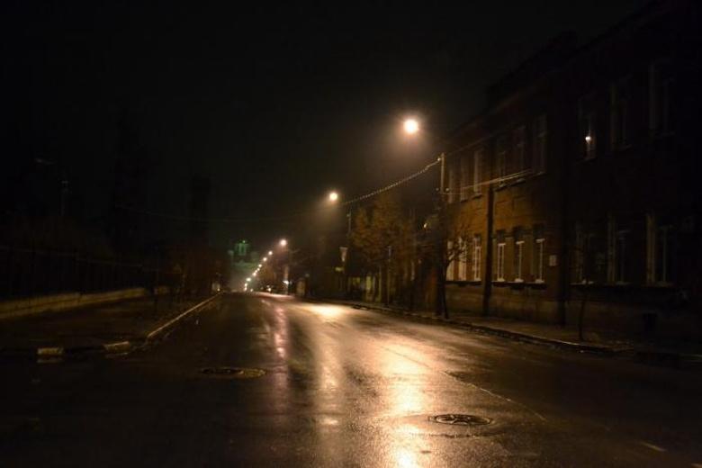 Как в России внедряют умное освещение и сколько времени это займет - 1