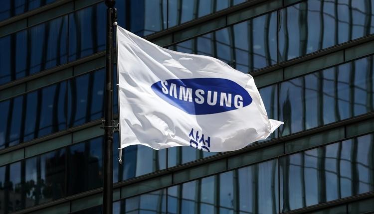 В Samsung сформирована группа разработки гибкого смартфона
