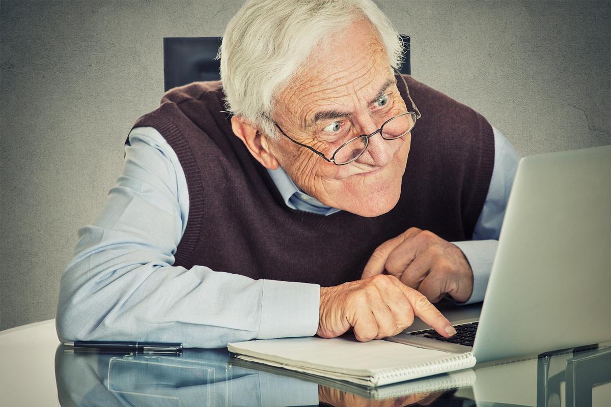 Бизнес-аналитика: как отказаться от Excel, не отказываясь от него - 1