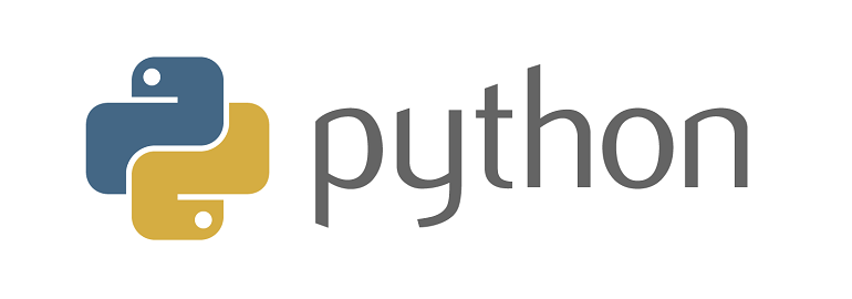 Новые курсы по Python от Mail.Ru Group - 1
