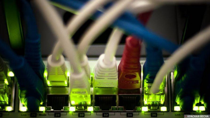Центробанк просит полномочий для досудебной блокировки вредоносных сайтов - 1