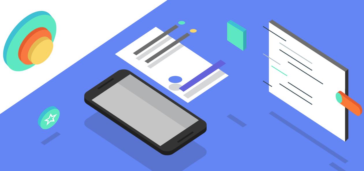 Дайджест интересных материалов для мобильного разработчика #267 (20 августа— 26 августа) - 1