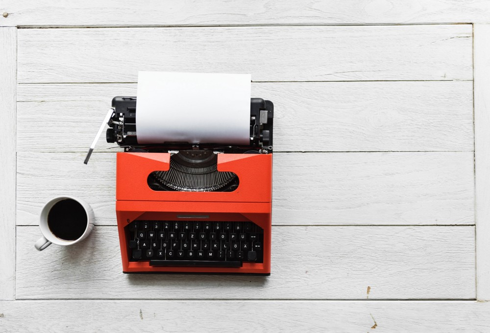 Пишем техническую документацию: руководство для непрофессионала - 1