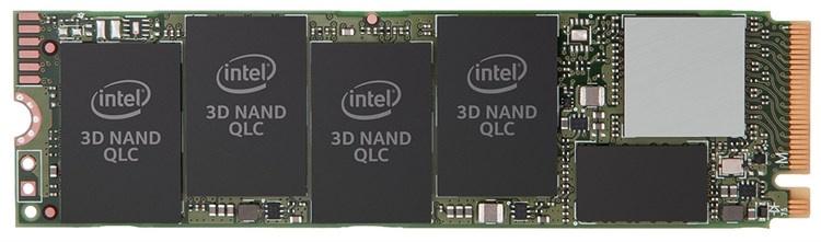 Micron: производство QLC 3D NAND сопровождается высоким уровнем брака