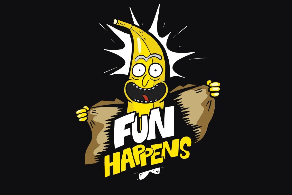 Видео докладов с CocoaHeads @ FunCorp митапа - 1