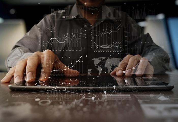 Чем на самом деле занимаются специалисты по анализу данных? Выводы из 35 интервью - 1