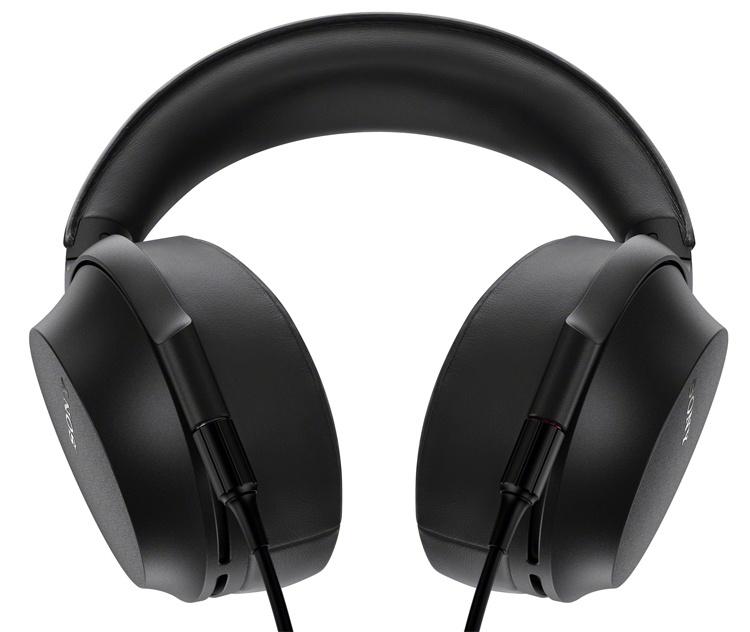 Sony MDR-Z7M2: наушники с широким диапазоном воспроизводимых частот