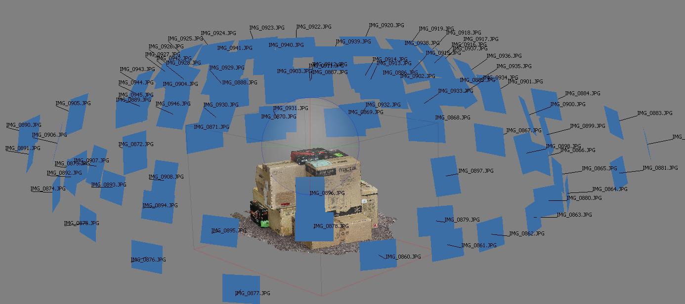 Монстры после каникул: AMD Threadripper 2990WX 32-Core и 2950X 16-Core (часть 3 — тесты) - 11