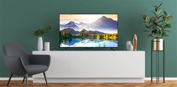 Телевизор Xiaomi TV 4A подешевел