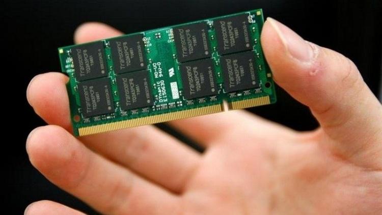 Китай завлекает тайваньских специалистов по выпуску чипов высокими зарплатами и льготами