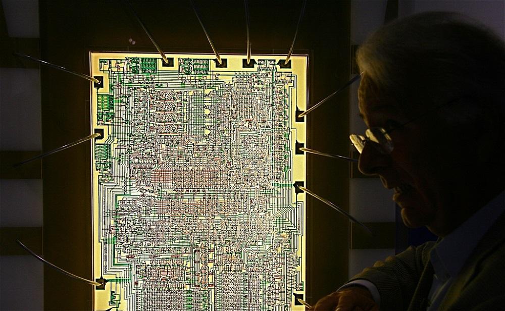 Новые техпроцессы для производства микросхем все чаще откладывают — почему? - 1