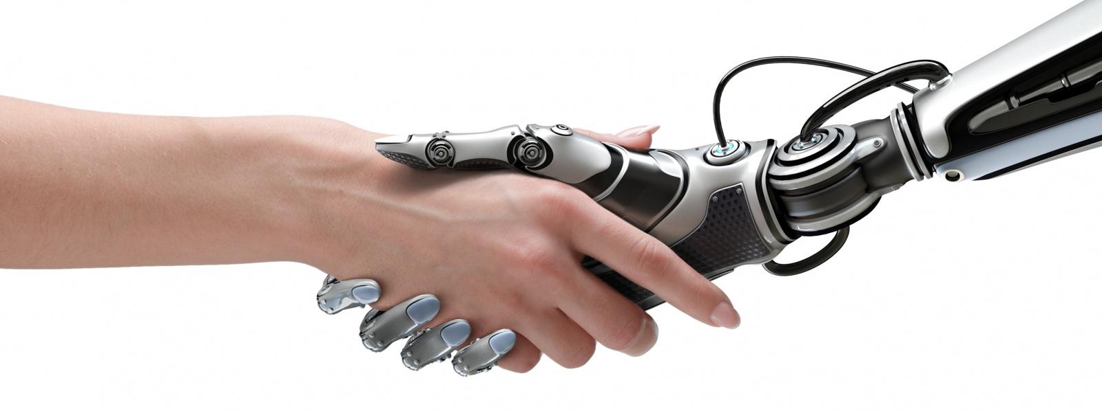 «Дормамму, я пришел договориться»: алгоритм взаимовыгодной кооперации с человеком - 1