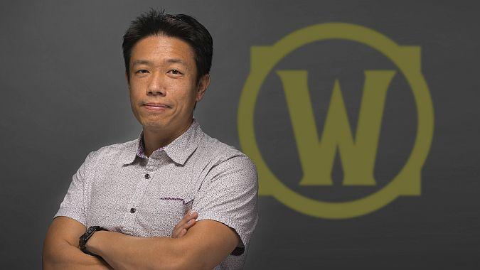 Как создавался World of Warcraft: взгляд изнутри на 20 лет разработки - 10