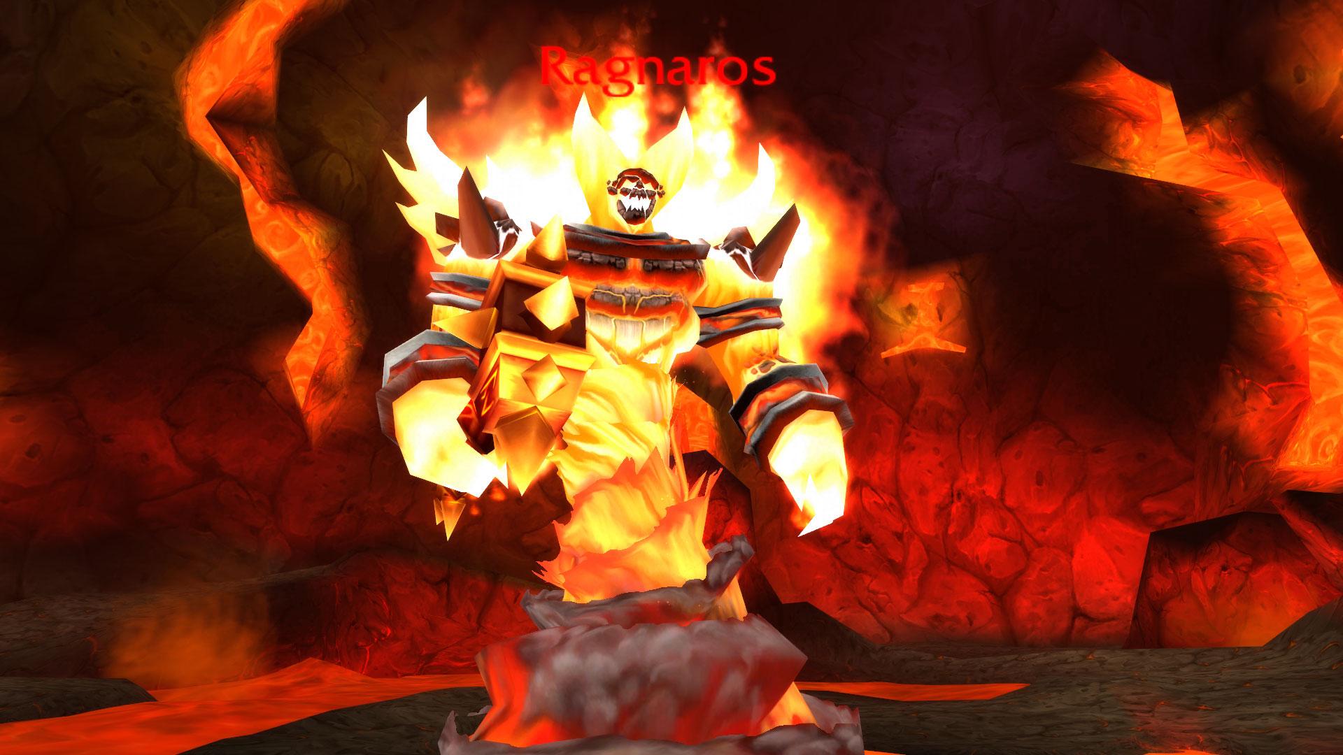 Как создавался World of Warcraft: взгляд изнутри на 20 лет разработки - 14