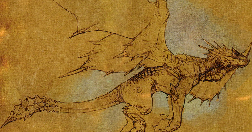 Как создавался World of Warcraft: взгляд изнутри на 20 лет разработки - 2
