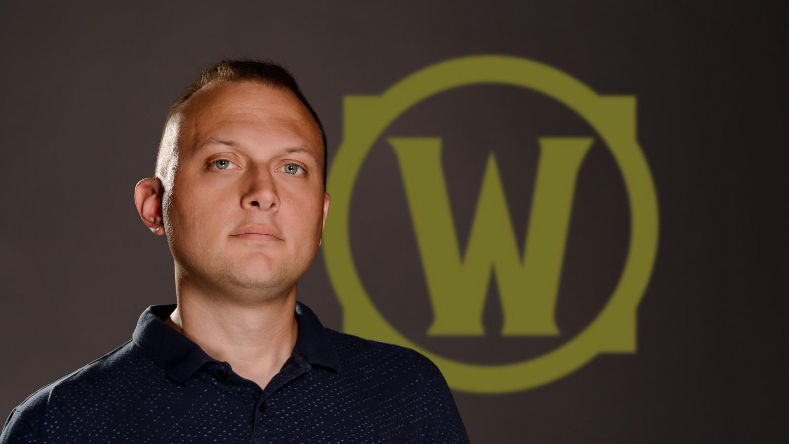 Как создавался World of Warcraft: взгляд изнутри на 20 лет разработки - 27
