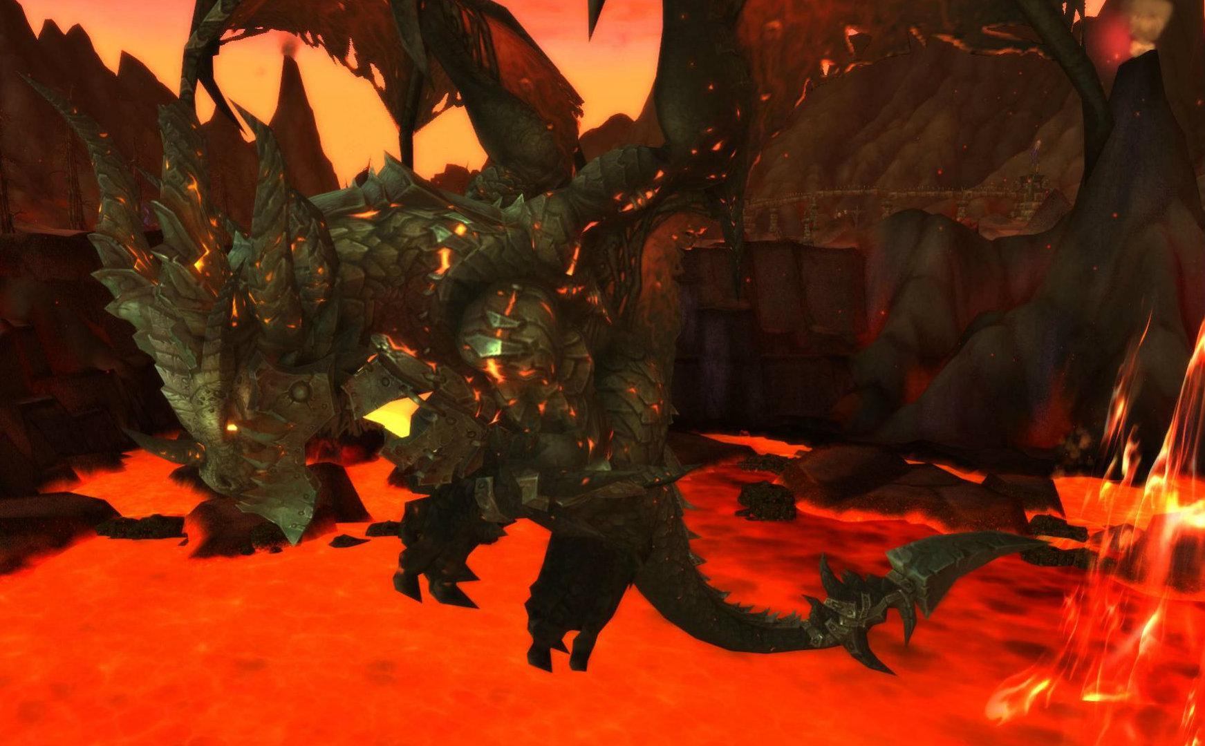 Как создавался World of Warcraft: взгляд изнутри на 20 лет разработки - 37