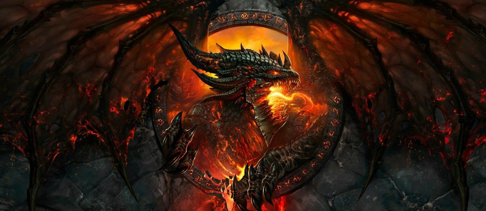 Как создавался World of Warcraft: взгляд изнутри на 20 лет разработки - 39
