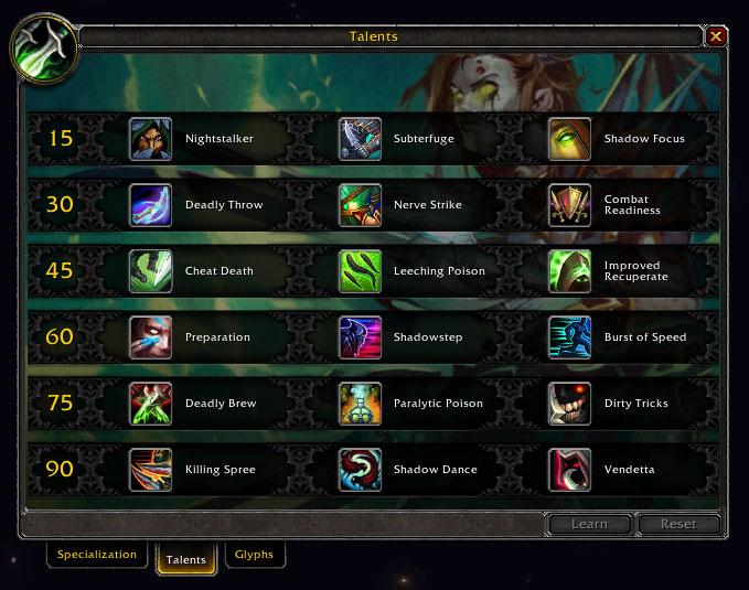 Как создавался World of Warcraft: взгляд изнутри на 20 лет разработки - 49