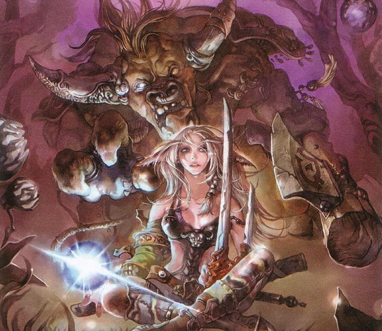 Как создавался World of Warcraft: взгляд изнутри на 20 лет разработки - 8