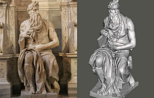 Копии и копирайты: как патентное и авторское право влияет на развитие 3D-печати - 1