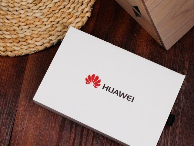 Huawei планирует тратить на разработки 20 миллиардов долларов - 1