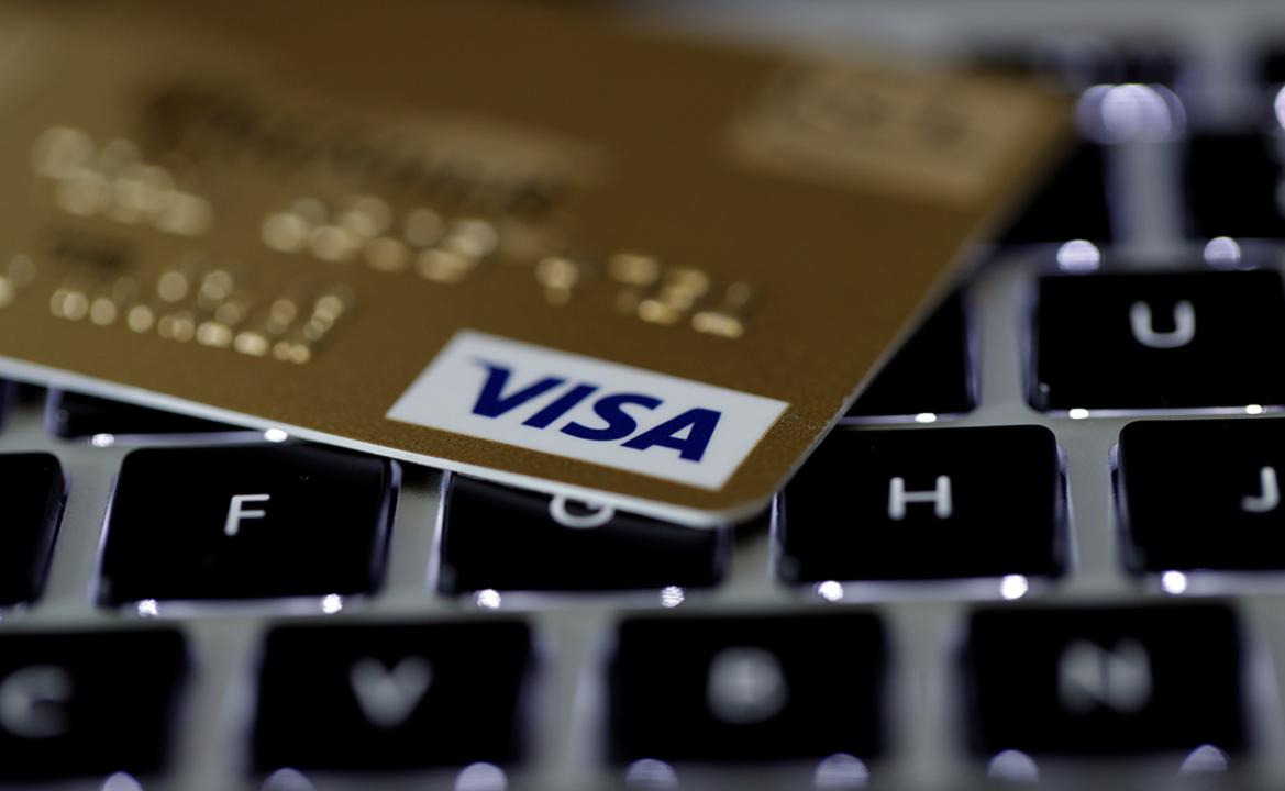 Финтех-дайджест: SWIFT продолжит работу в РФ, VISA позволит переводить средства по номеру телефона, дорогая биометрия - 2