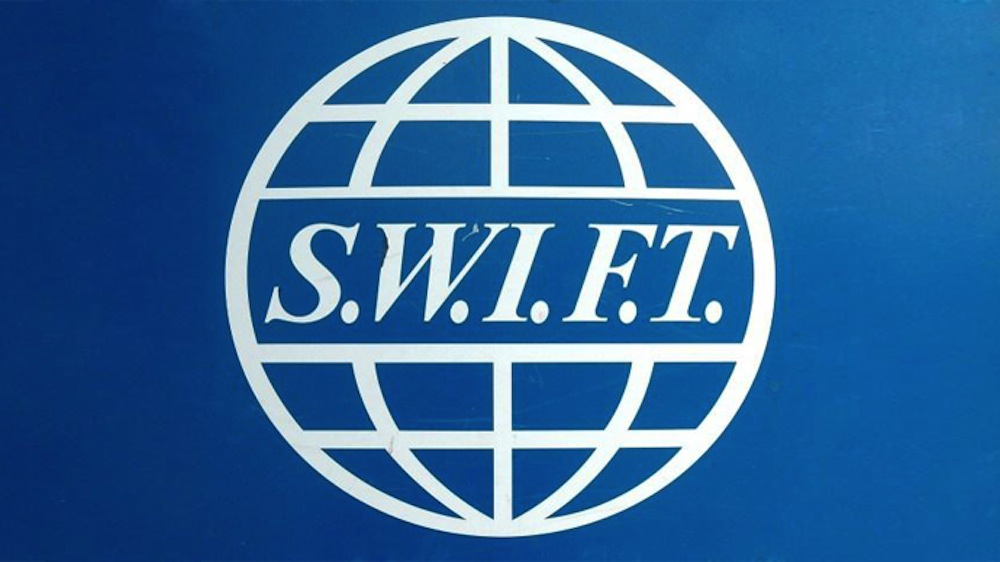 Финтех-дайджест: SWIFT продолжит работу в РФ, VISA позволит переводить средства по номеру телефона, дорогая биометрия - 3