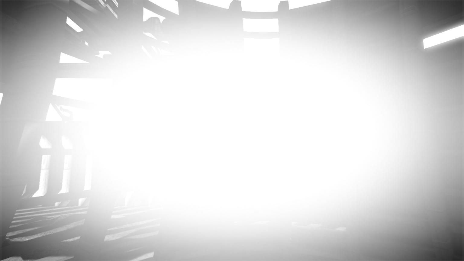 Реверс-инжиниринг рендеринга «Ведьмака 3» - 19