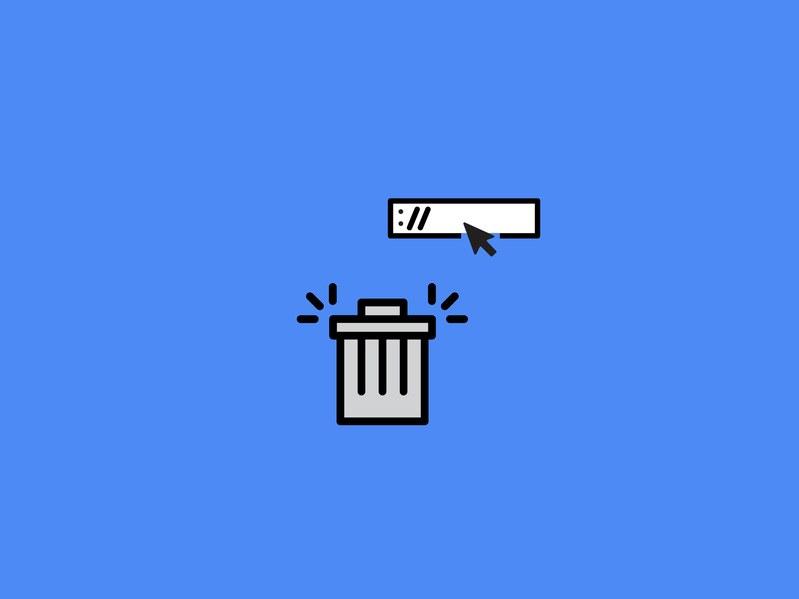 Google хочет убить URL - 1