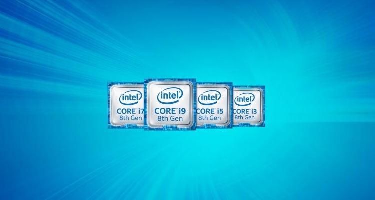 Intel может передать часть производства 14-нм чипов внешней компании
